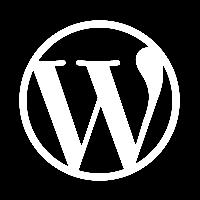 ブログ感覚でサイト更新も簡単!