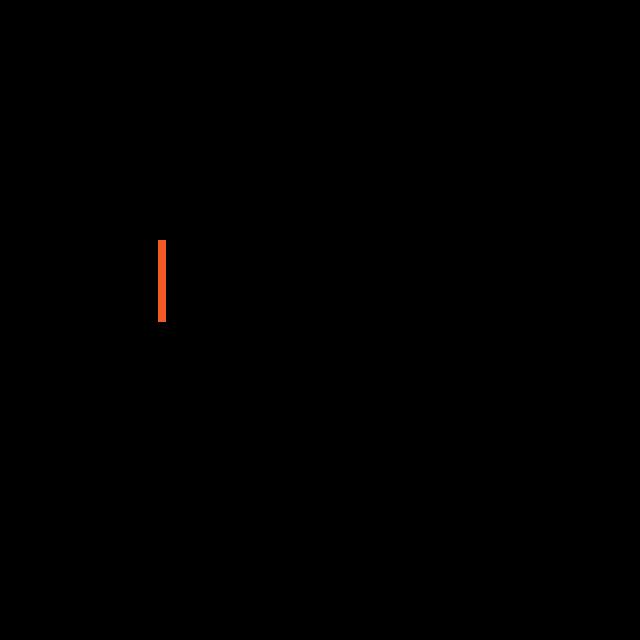 longlong Logotype