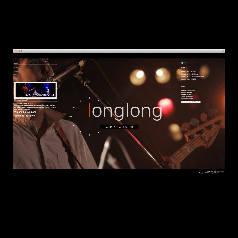 longlong2-safari