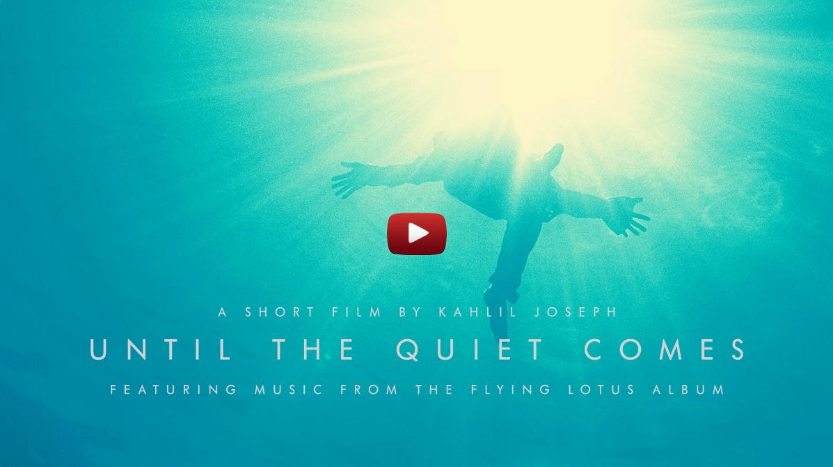 until-the-quiet-comes