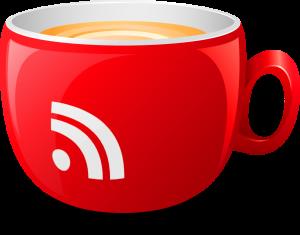 【オススメApp】デザインも使いやすさも落ち着くRSSリーダー Cappuccino