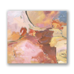 Nujabes - Another Reflection 2nd collection_ hydeout productions
