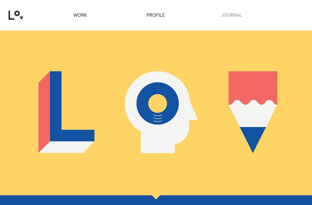 WordPress を使ったサイトまとめ Pt.2 | WEBサイトデザインまとめ
