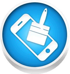 PhoneClean | iPadとiPhoneのゴミファイルを一掃するアプリ