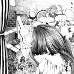 Base Ball Bear「バンドBのベスト」 | キャリア初のベスト盤 (2013年作品)