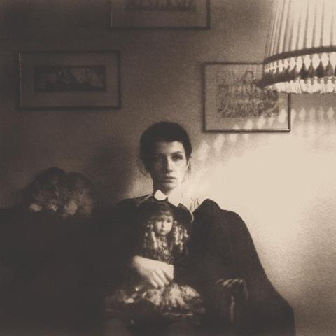 Goldmund - The Malady of Elegance | アンビエント・ピアノ音楽(2008)
