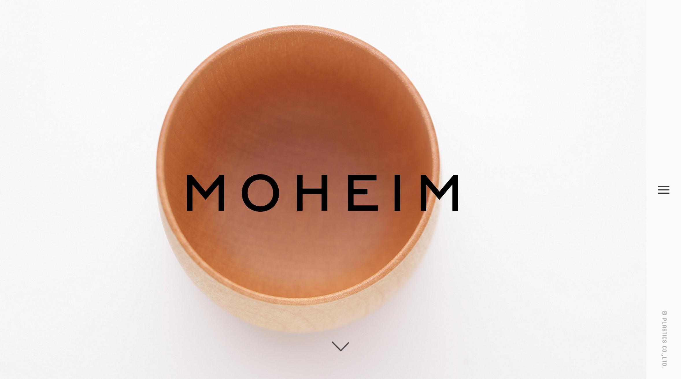 MOHEIM
