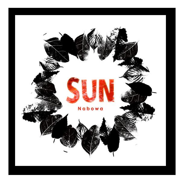 Nabowa - SUN (2011)