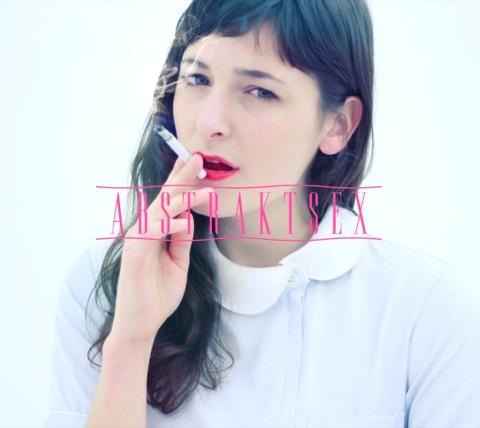 Seiho「Abstraktsex」6月19日発売 | マジでめちゃカッコイイ!! 新世代サウンド・クリエイターのフルアルバム (2013)