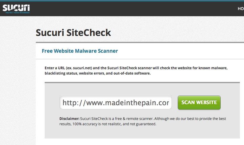 サイト内のURL一覧を取得したいときに役立つWEBサービスやサイト