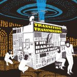 The Baker Brothers - Transition Transmission | 愉快に踊れるファンクマスターピース (2008)