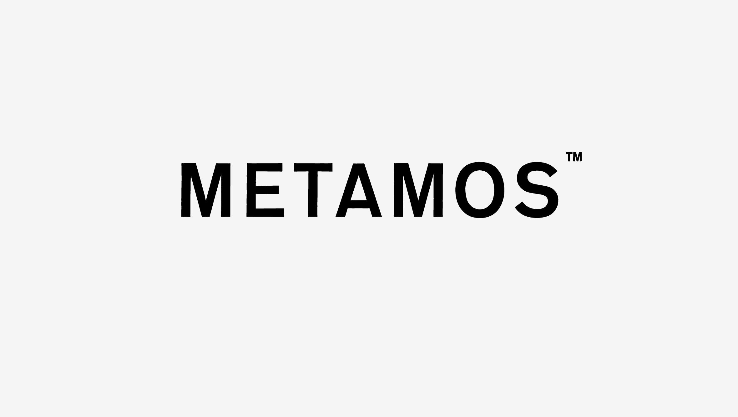 METAMOS™