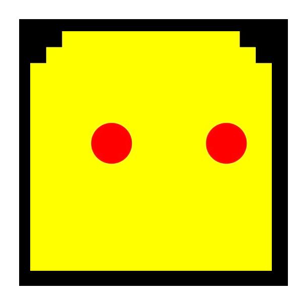 電気グルーヴ - YELLOW (2008)