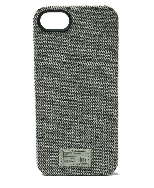 HEX CORE CASE FOR IPHONE 5