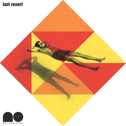 Raashan Ahmadなど参加の極上メロウ曲満載コンピ『Last Resort』(2009年作品)
