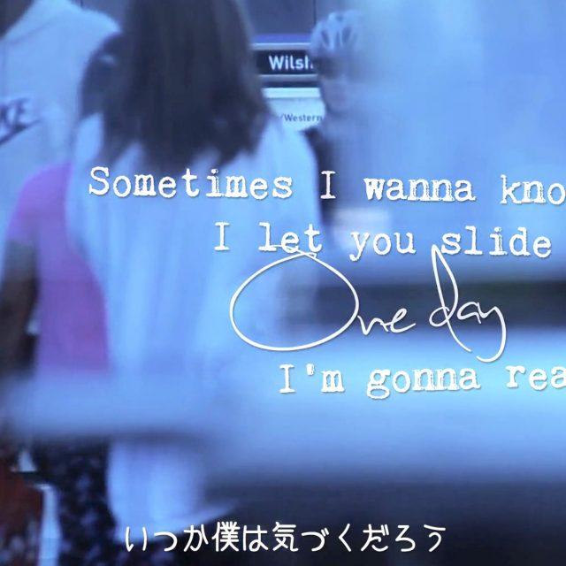 Pay money To my Pain 新曲『Rain』リリックビデオ公開