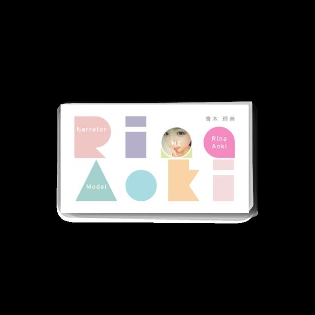 Card_Lina_Aoki