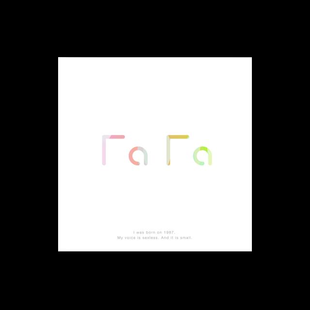 cd-my-fa-fa