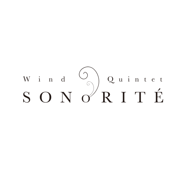 Wind Quintet SONORITE