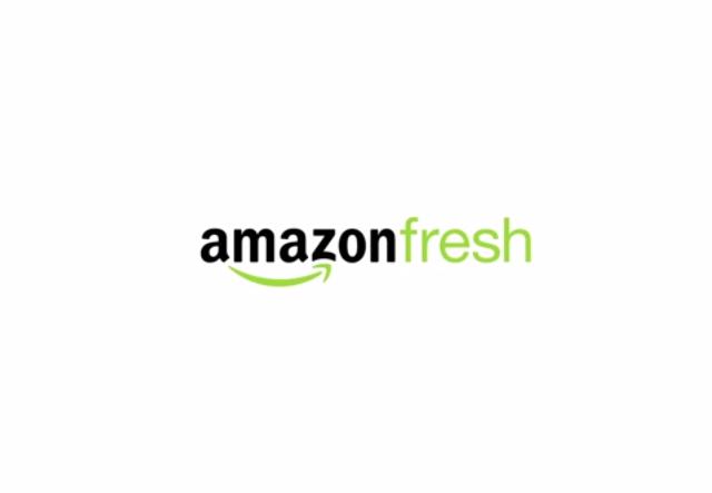 米AmazonFresh 新サービス「Amazon Dash」のプロモーションビデオ動画がめちゃ可愛い