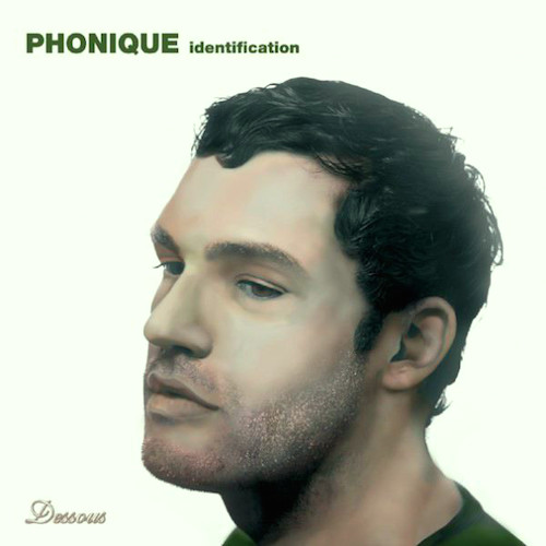 Phonique - Identification (2004)