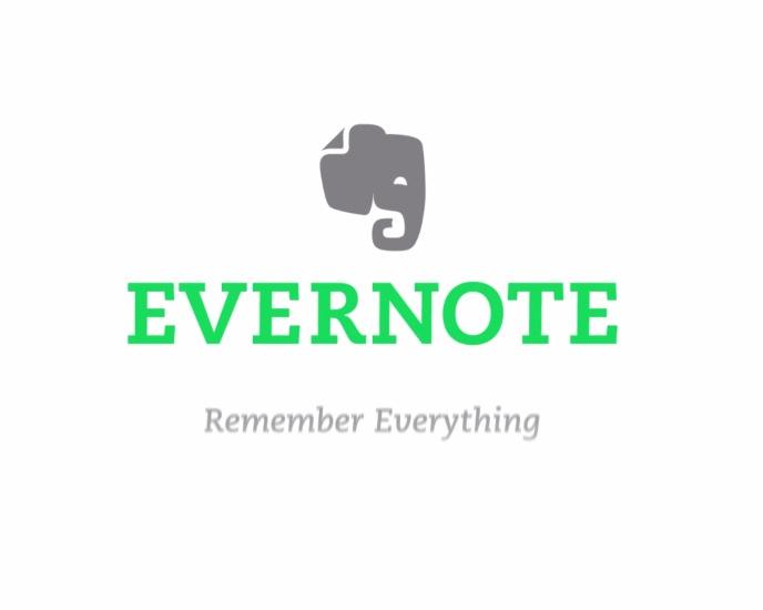 Evernote 名刺スキャンと LinkedIn が連携 プロフィール管理さらに効率化