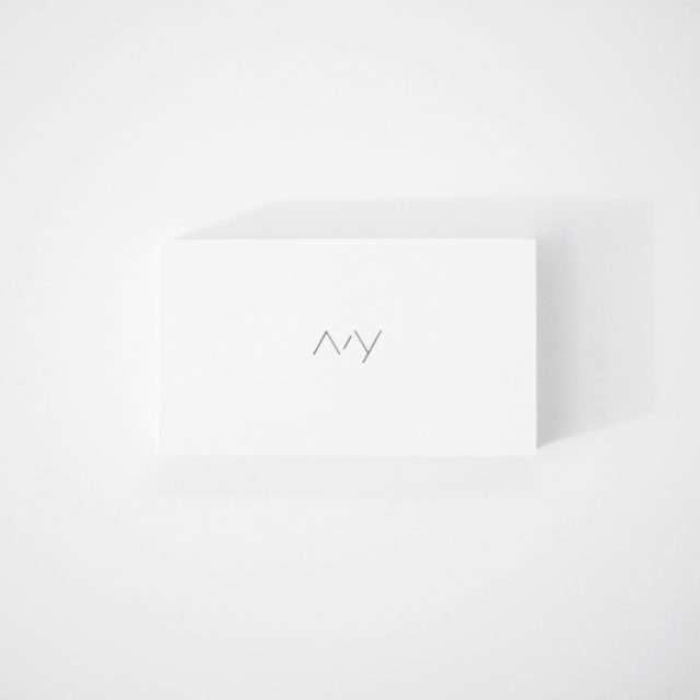 Manic Youth Inc. - Card 2014 - 2015