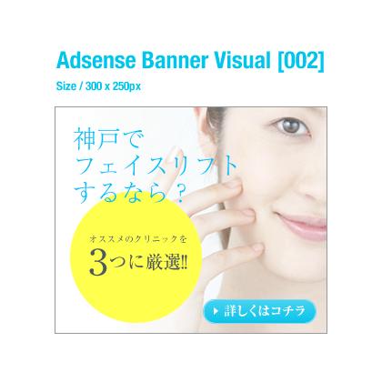 adsense-banner-visual-002