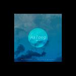 cd-my-halong tiny