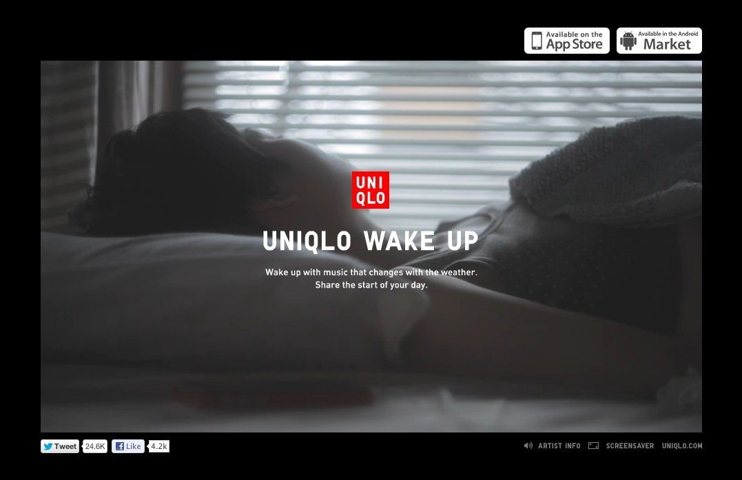 UNIQLO-WAKE-UP04
