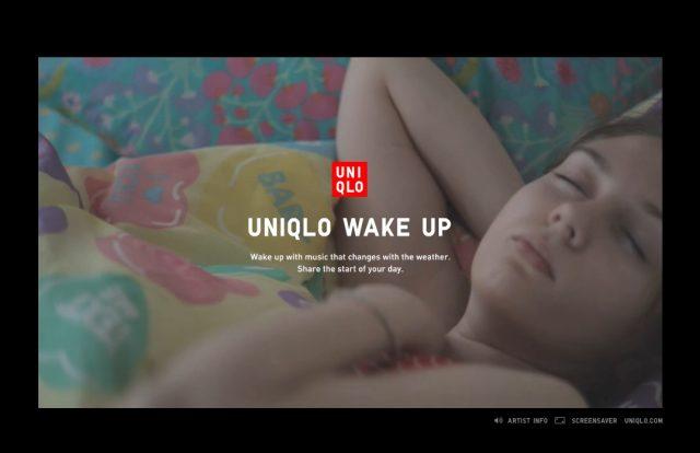 UNIQLO-WAKE-UP05