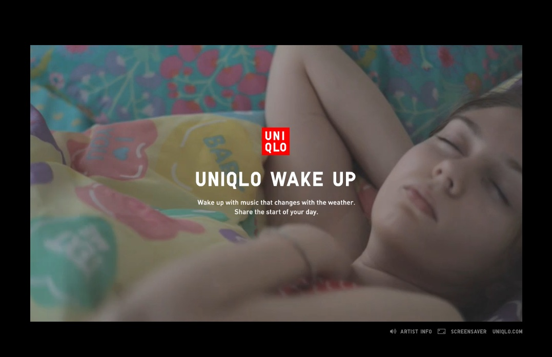 UNIQLO-WAKE-UP05