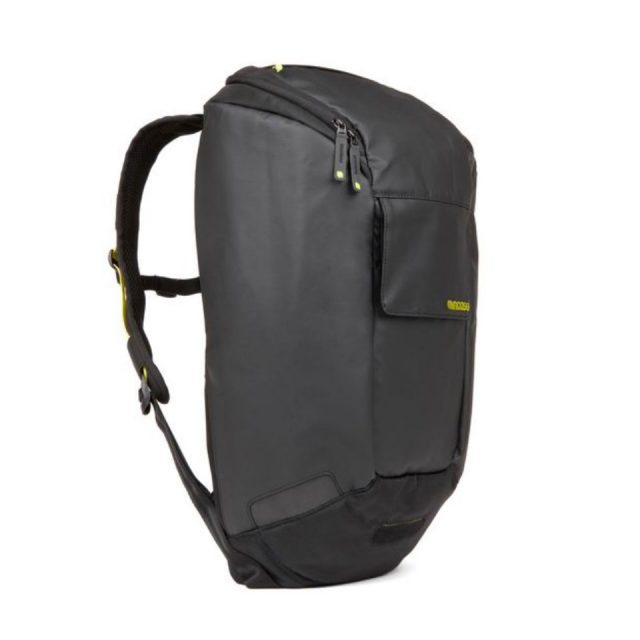 Incase Range Backpack