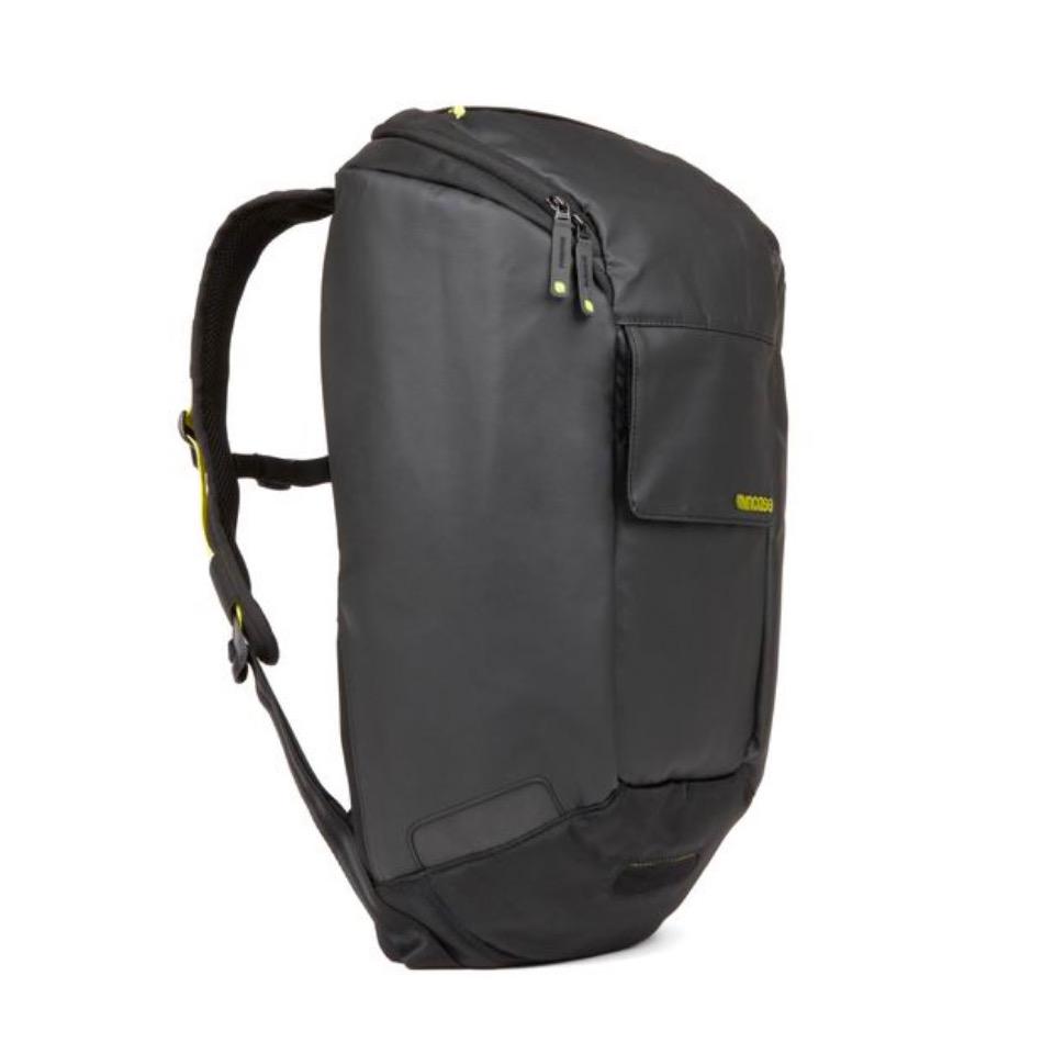 Incase Range Backpack