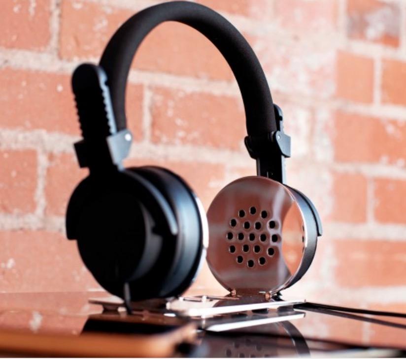 Heckler-Headphone-Stand-001