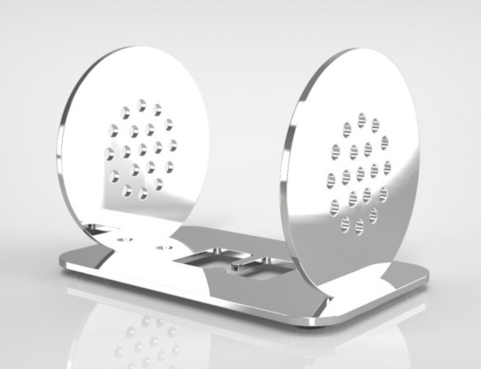Heckler-Headphone-Stand-002