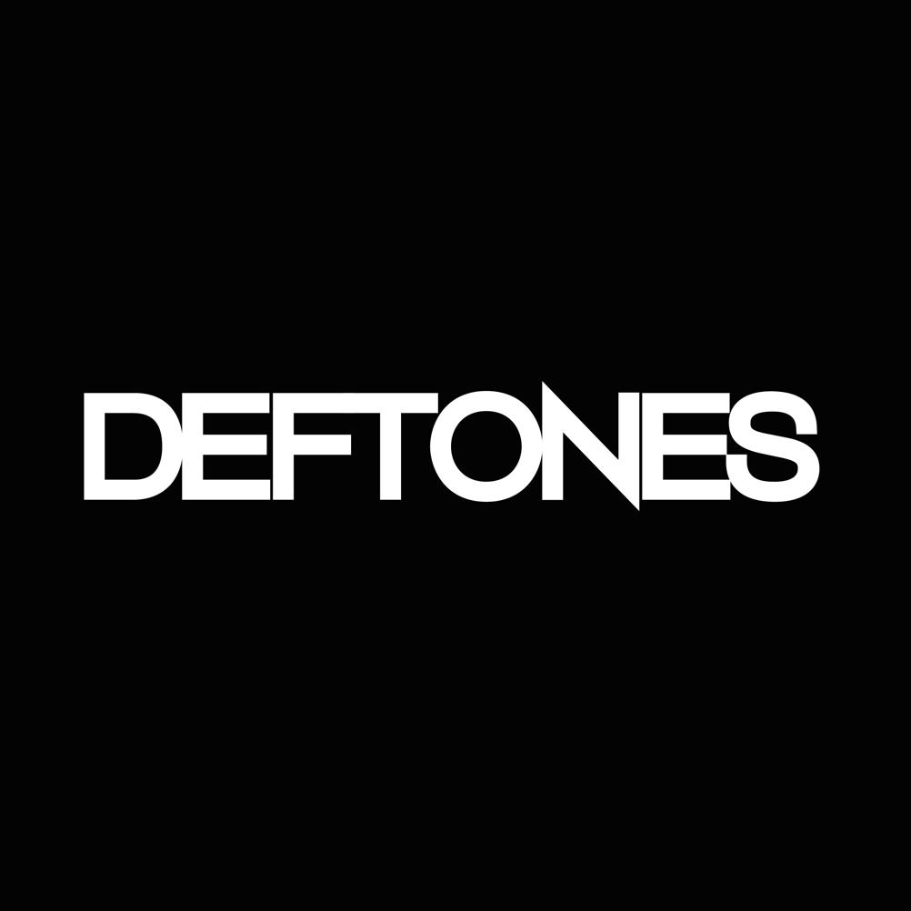 デフトーンズが3年ぶり新作を今秋9月リリース予定