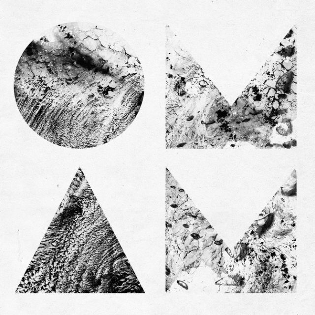 Of Monsters And Men - Beneath the Skin (2015)