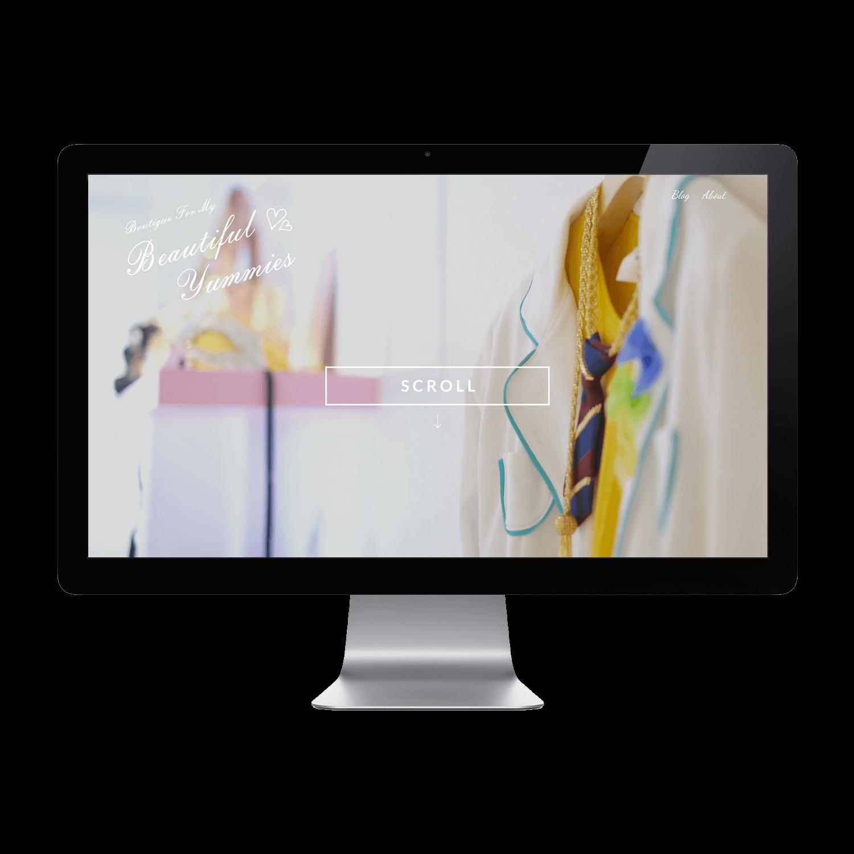 bfmby-iMac2