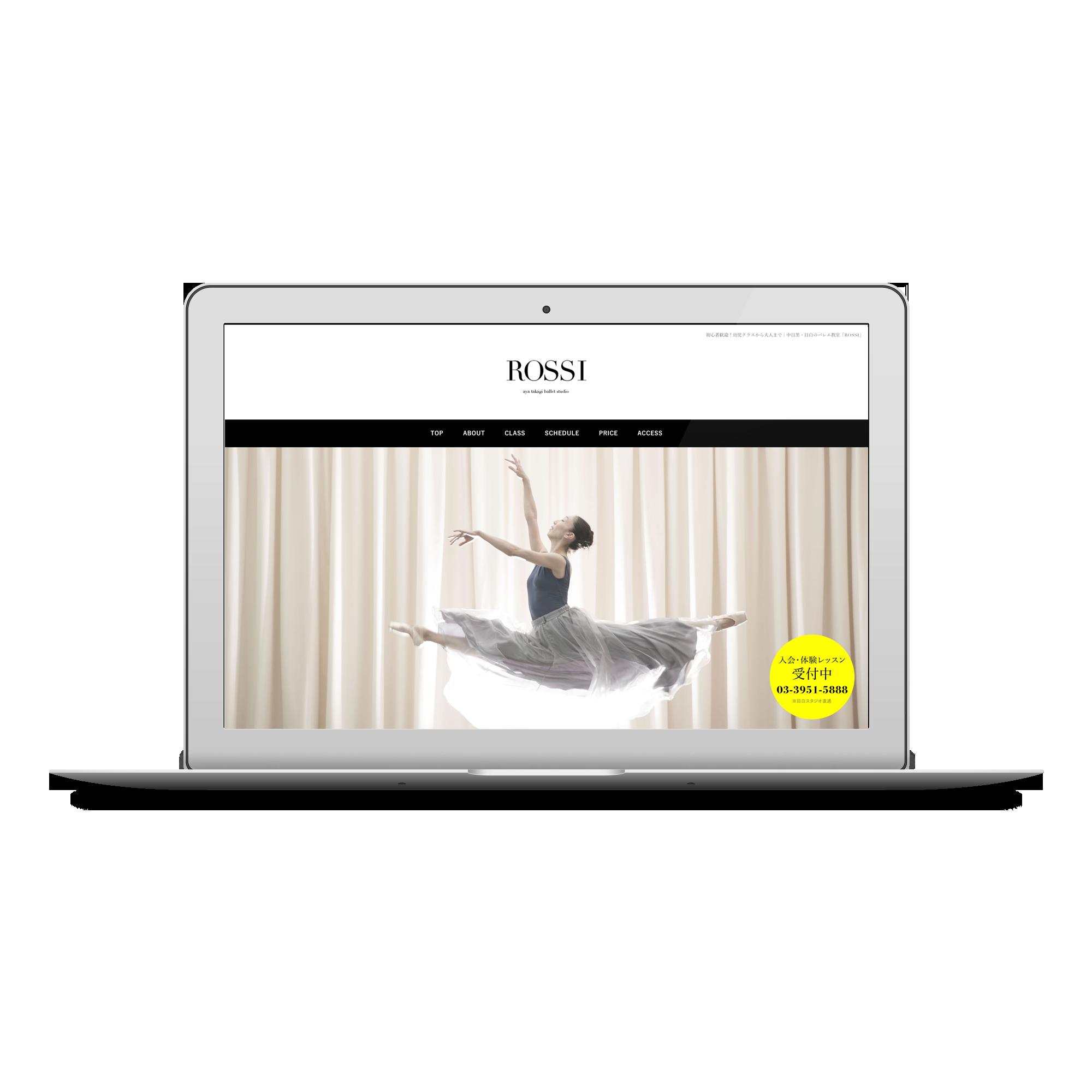 ROSSI-MacBookAir