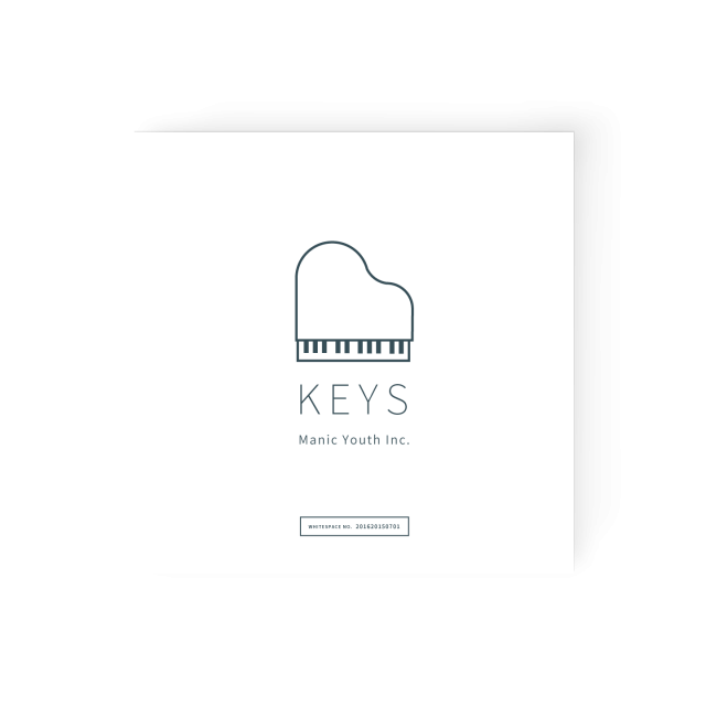 CD-Manic-Keys