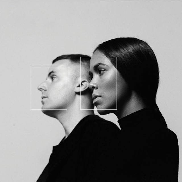 18+ - Trust (2014) 2