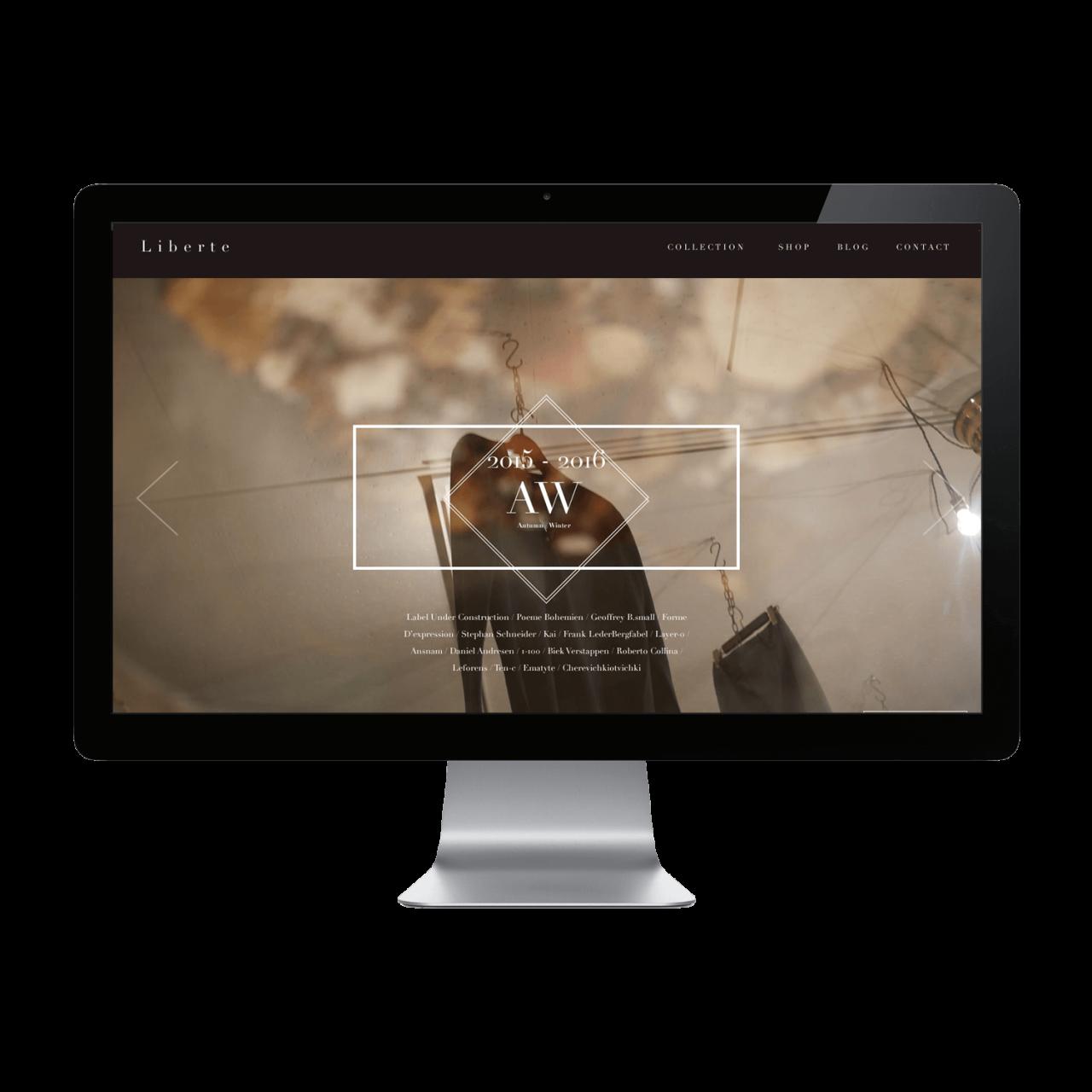 liberte-iMac2
