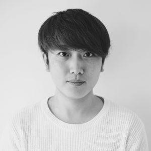 Yuta Fukuo