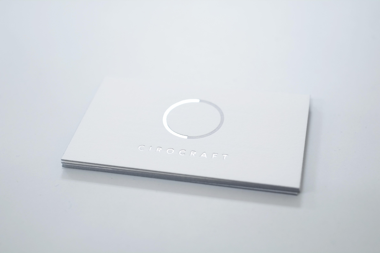 cirocraft-card01