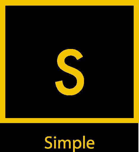 シンプルプラン