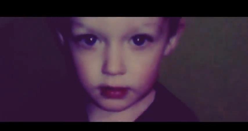 Vali「Muah」ラストが可愛すぎるミュージックビデオ