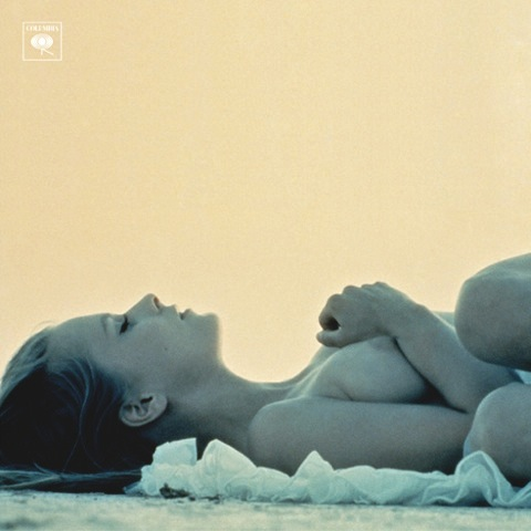 Beady Eye 新作セカンド「Be」が6月5日発売 | オアシスのメンバーによるバンド (2013)