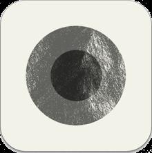 Vellum | 誰でもオシャレなスケッチができるアプリ