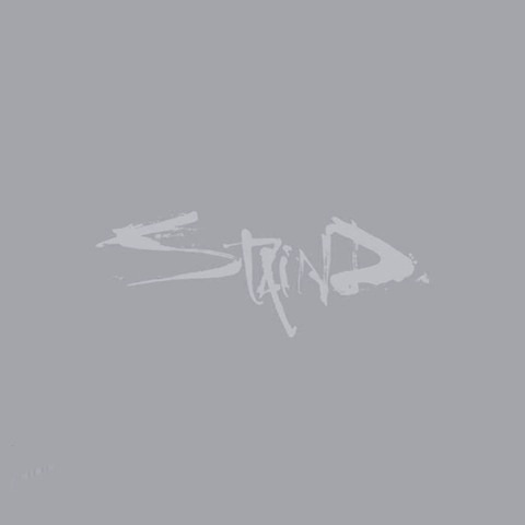 Staind - 14 Shades Of Grey (2003)